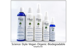 updated-hairphix-product[1]
