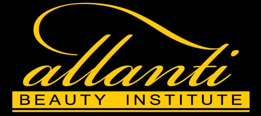 Allanti Beauty Institute / Allanti Beauty Supply & Spa